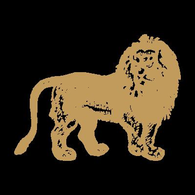 Tuff gong vector logo