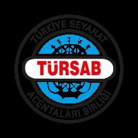 Tursab  logo
