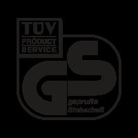 TUV-GS logo
