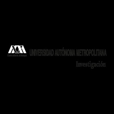 UAM logo vector logo