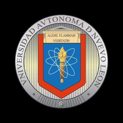 Uanl logo vector logo