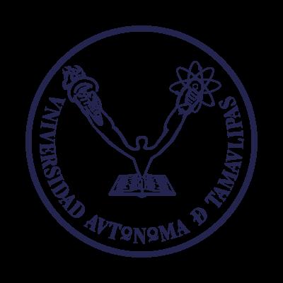 UAT logo vector logo