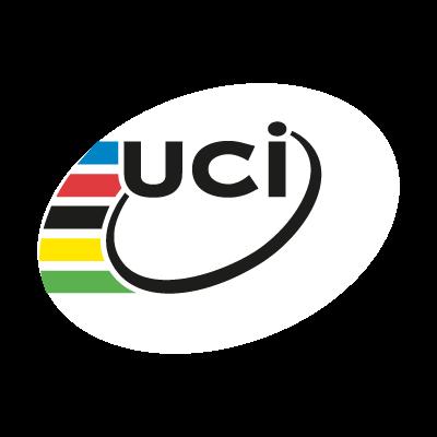 UCI logo vector logo