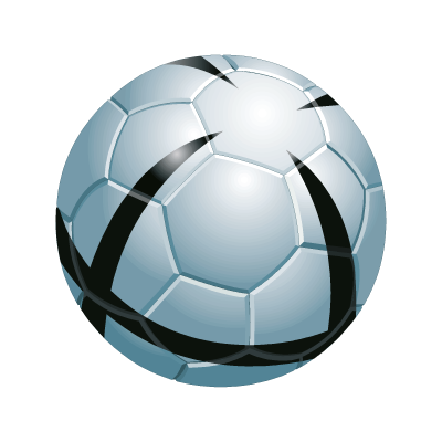 UEFA Euro 2004 Portugal logo vector logo