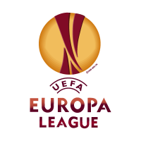 UEFA League logo