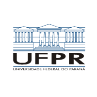 UFPR logo