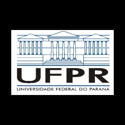 UFPR logo vector logo
