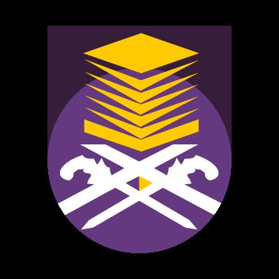 UITM logo vector logo