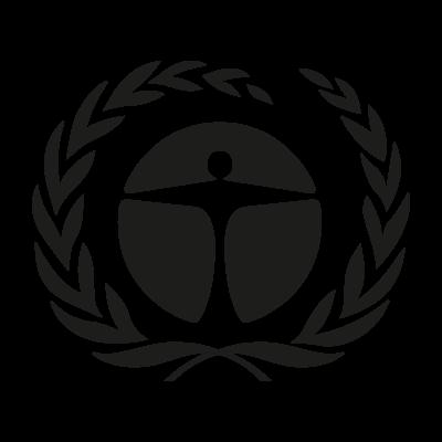 UNEP logo vector logo