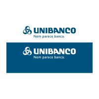 Unibanco logo