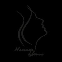 Unicosmetic logo