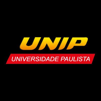 Unip logo vector logo