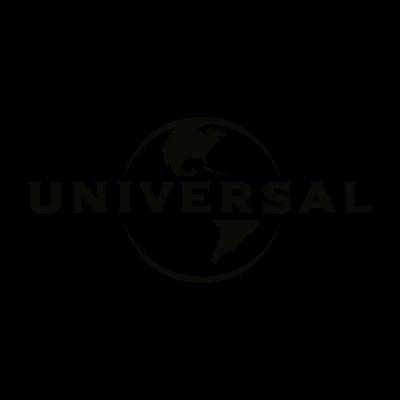Universal  logo vector logo