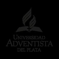 Universidad Adventista del Plata logo