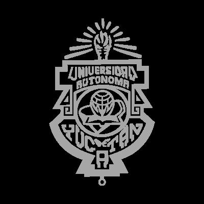 Universidad Autonoma de Yucatan uady logo vector logo