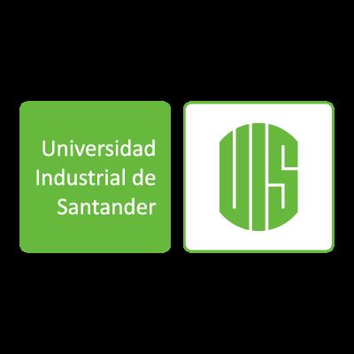 Universidad Industrial de Santander logo vector logo