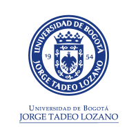 Universidad Jorge Tadeo Lozano logo