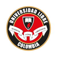 Universidad Libre logo