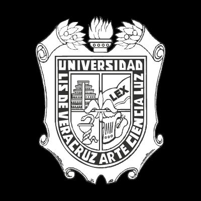 Universidad veracruzana logo vector logo