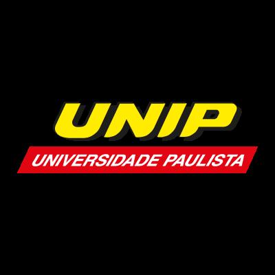 Universidade Paulista logo vector logo
