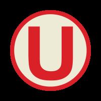 Universitario de Deportes logo