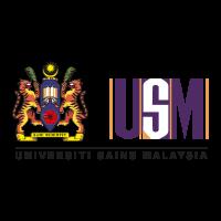 Universiti Sains Malaysia logo