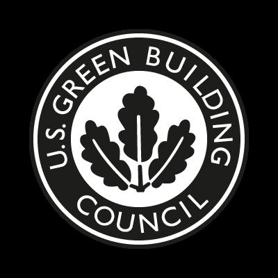 U.S. Green Building Council logo vector logo