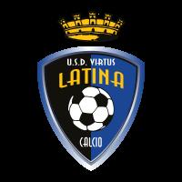 U.S. Latina Calcio logo