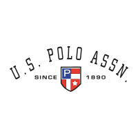 US Polo Assn. logo