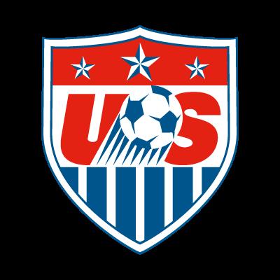 US Soccer logo vector logo