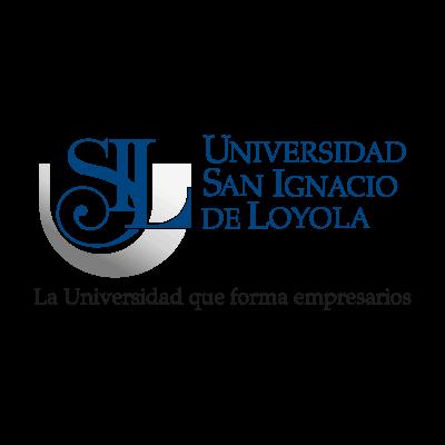 USIL logo vector logo