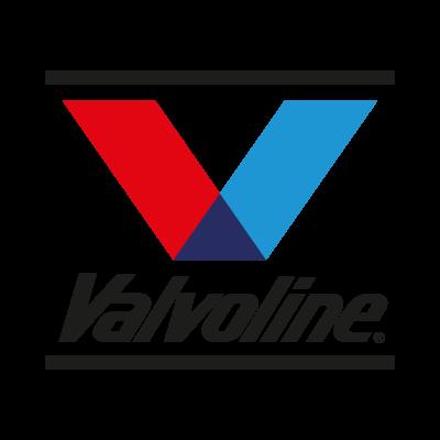 Valvoline  logo vector logo