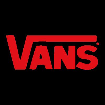 Vans performance logo vector logo