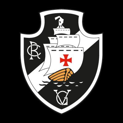 Vasco Da Gama logo vector logo