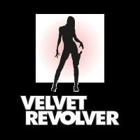 Velvet Revolver logo