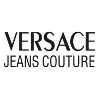 Versace Jeans Couture logo