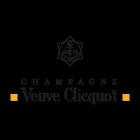 Veuve Clicquot Champagne logo