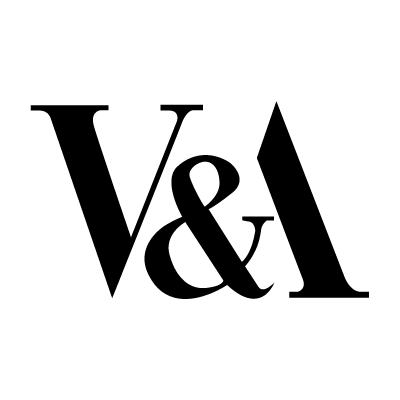 Victoria and Albert Museum logo vector logo