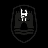 Volkswagen Automobile logo