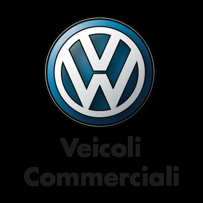Volskwagen Viecoli logo vector logo