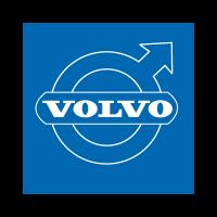 Volvo (Blue) logo