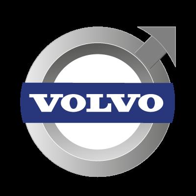 Volvo Cars logo vector logo