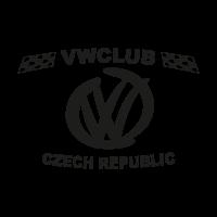VW CLUB logo