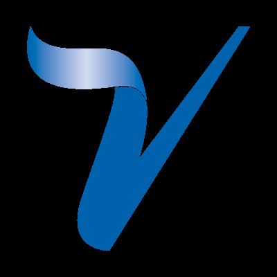 W Vinten Ltd logo vector logo