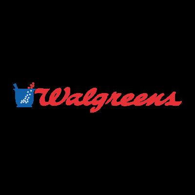 Walgreens Company logo vector logo