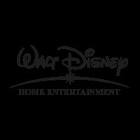 Walt Disney Home Entertainment logo