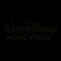 Walt Disney Home Video logo