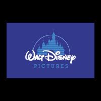 Walt Disney Pictures Color logo