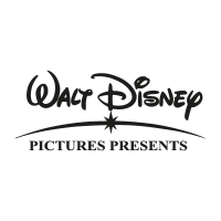 Walt Disney Pictures Presents logo