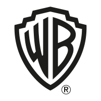 Warner Bros Black logo